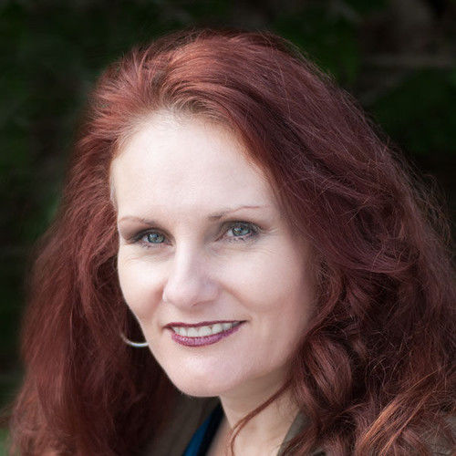 Shelley Carney
