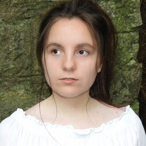 Sara Nowak