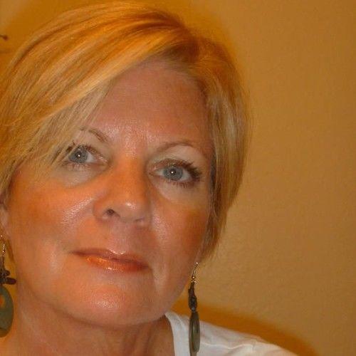 Nancy Fash