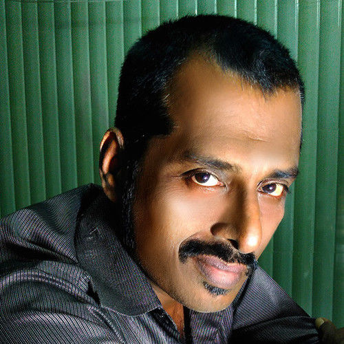 Devasandhan Nair