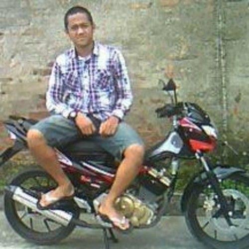 Fauzan Ibrahim
