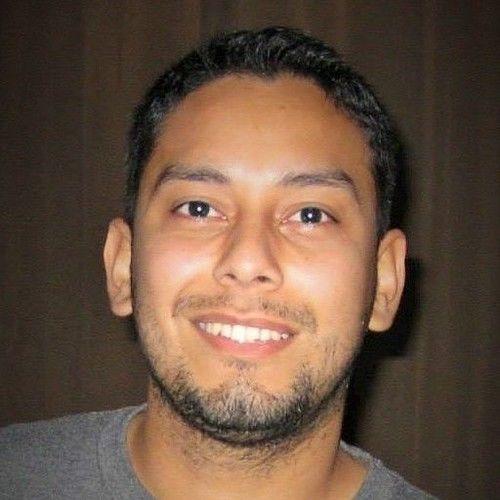 Juan JJ Vazquez