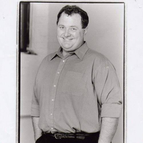 Buddy Brennan