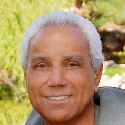 Dan Khoury