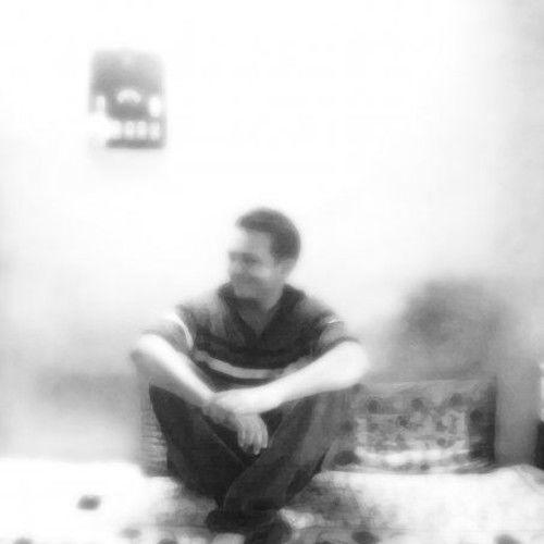 Mehul Pithadia