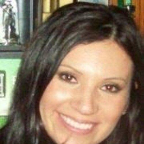 Roxana Opazo