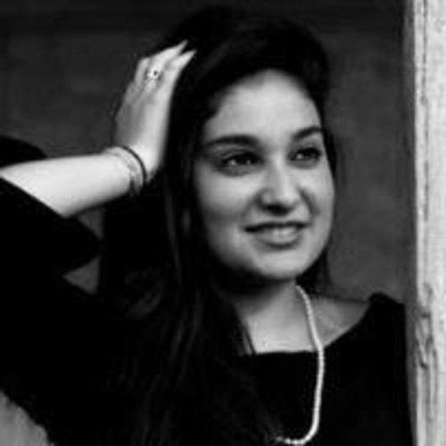 Zoita Grammer