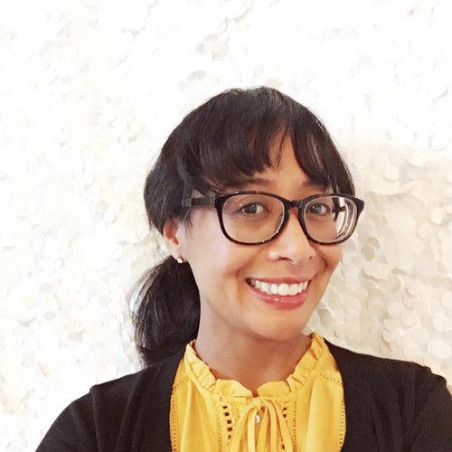 Emilynn Pumarega