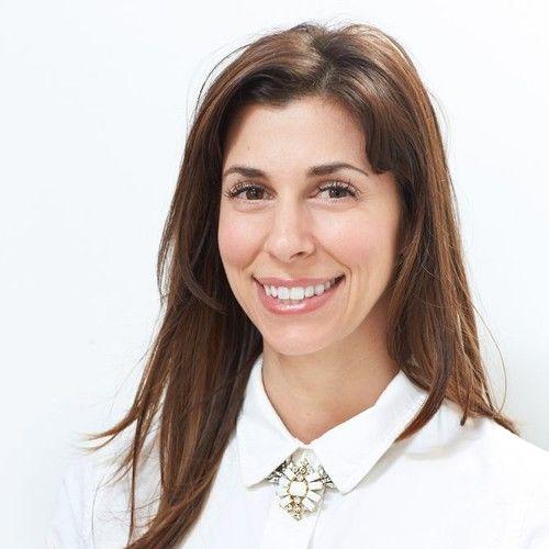 Lauren Schugar