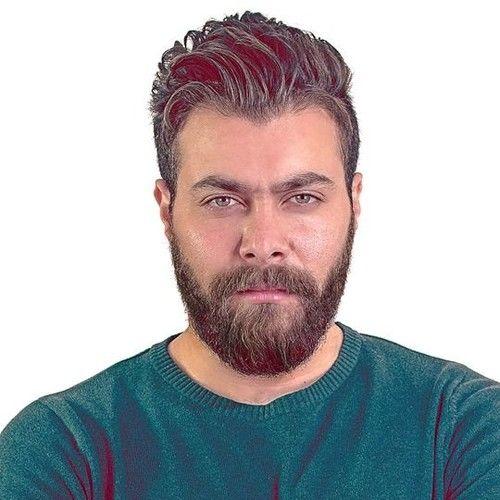 Ibrahim Hodroj