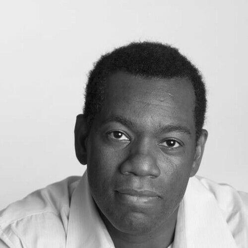 Terrell Holden