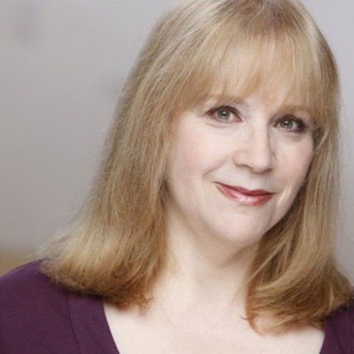 Sandy Newberg