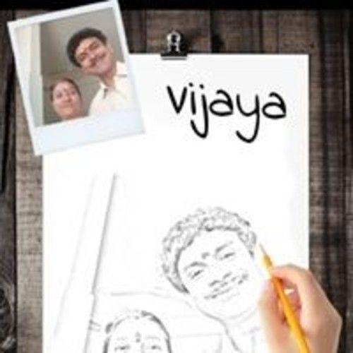 Vijaya Narasimhulu