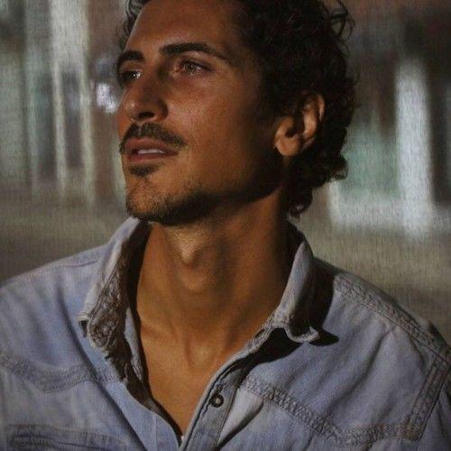 Goncalo Silva Lopes