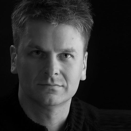 Dave Wowchuk