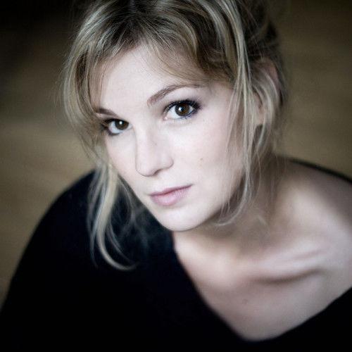 Emilie Piponnier