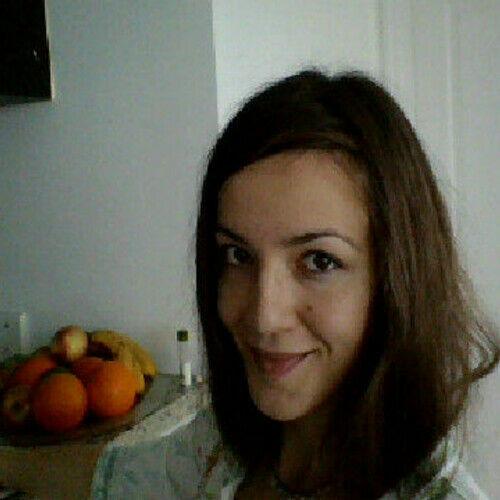 Nina Nikolic