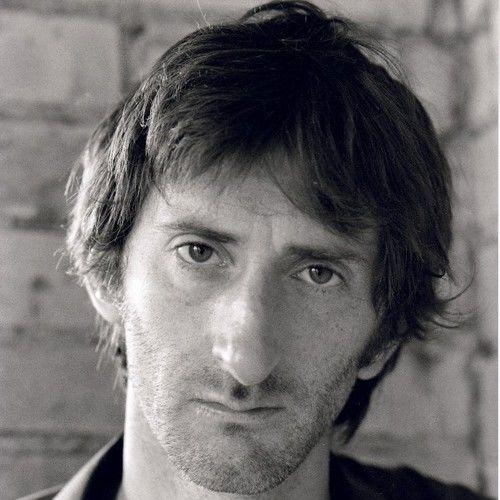 Andy Gathergood