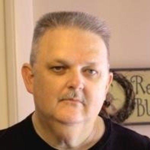Rick Shorrock