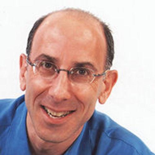 Larry Gotterer