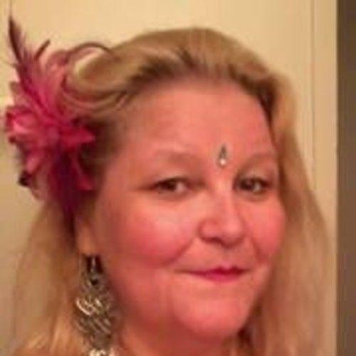 Linda Berube