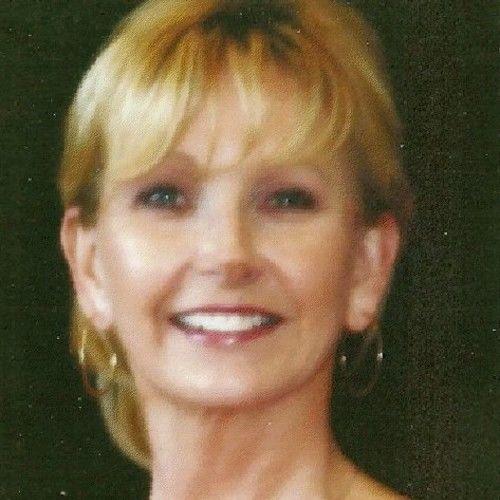 Helen Odenwald