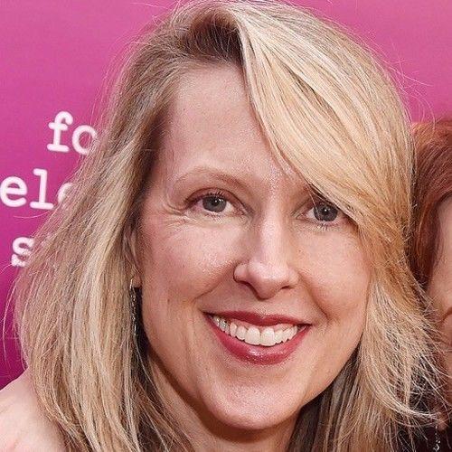 Debra Whitfield