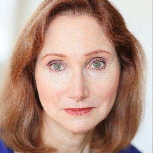 Arlene Schindler