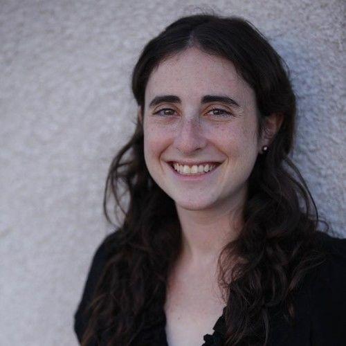 Cindy Kaplan
