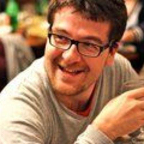 Fabio Cristi