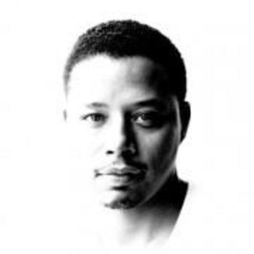 Kizito Victor Munyua Thuranira