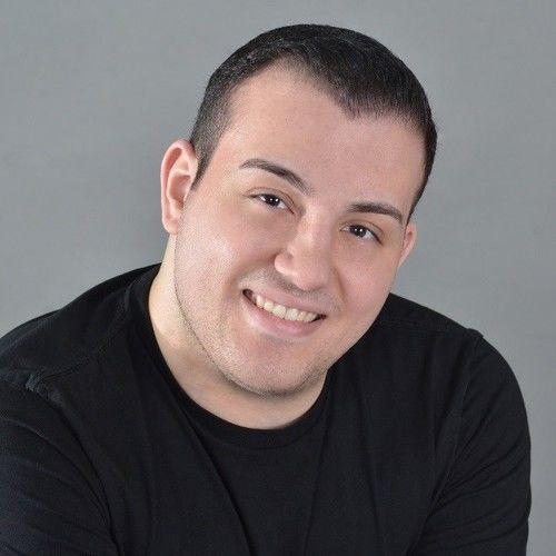 Gerry Mastrolia