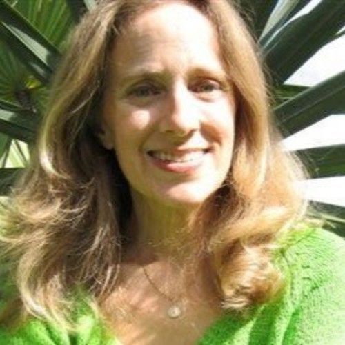 Janet Goodman