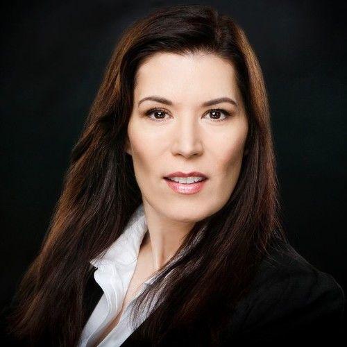 Lisa A. Johnson