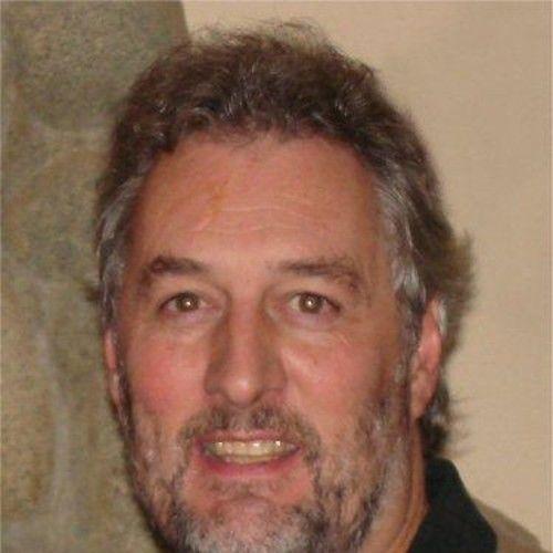 Doug Buchanan