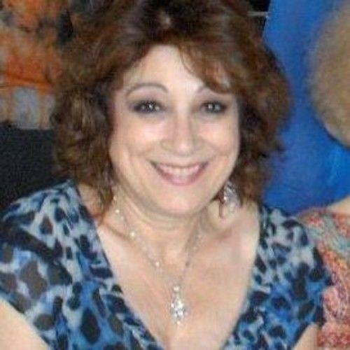 Dee Rinaldi