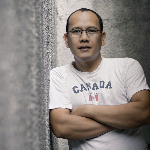 Jonathan Fusilero