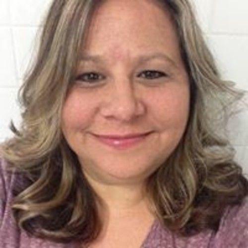 Cindy Aweimrine Kluger