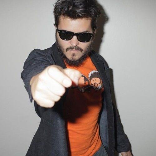 Carlos R Betancourt
