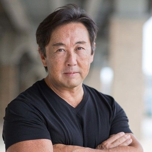 Joji Yoshida