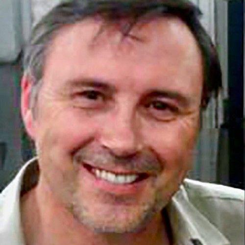Michael Herst