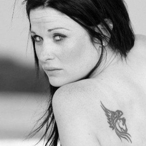 Katie Polacek