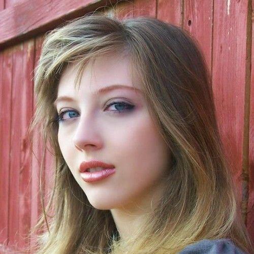 Haileigh Todd