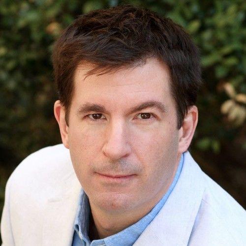 Mark Lyons