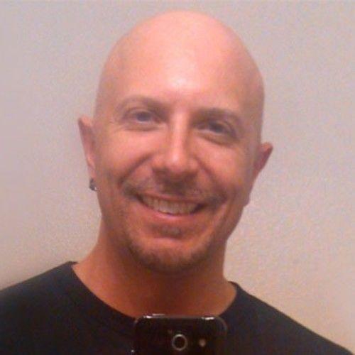 Tim Baurer
