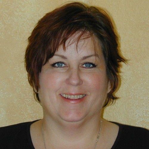 Deb Stein