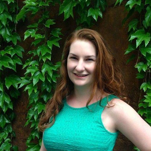 Phoebe Stanton