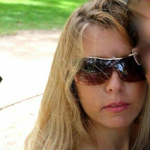 Michelle Griffin