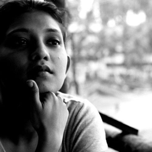 Anju Jameela