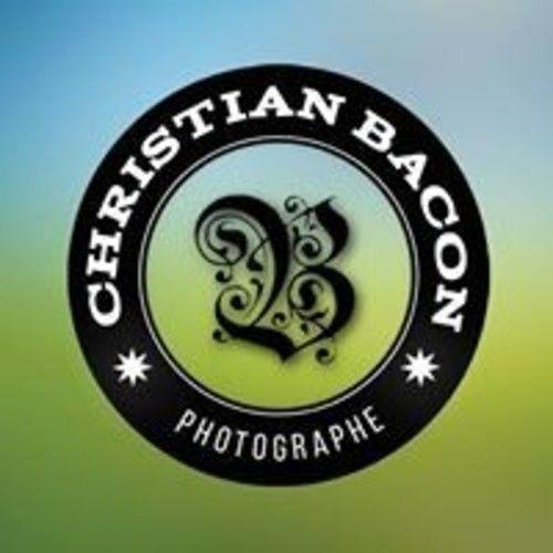 Christian Bacon